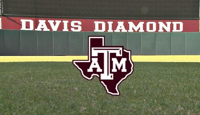 Texas A&M Aggies vs. Abilene Christian Wildcats at Kyle Field