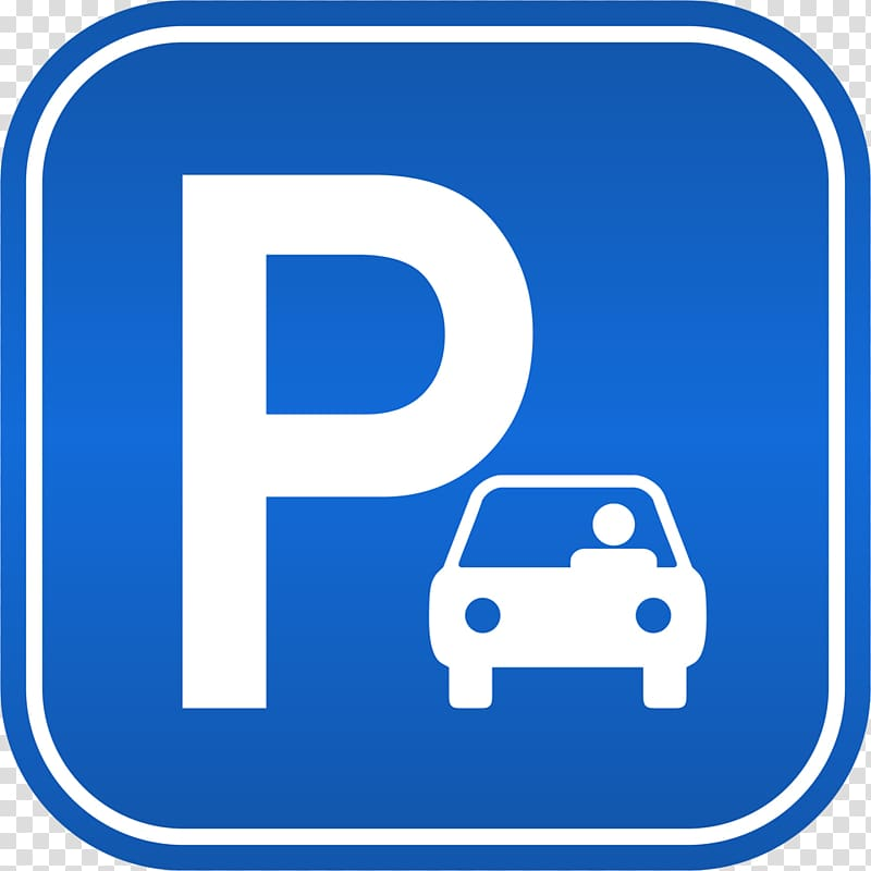 PARKING: Texas A&M Aggies vs. Mississippi Rebels at Kyle Field