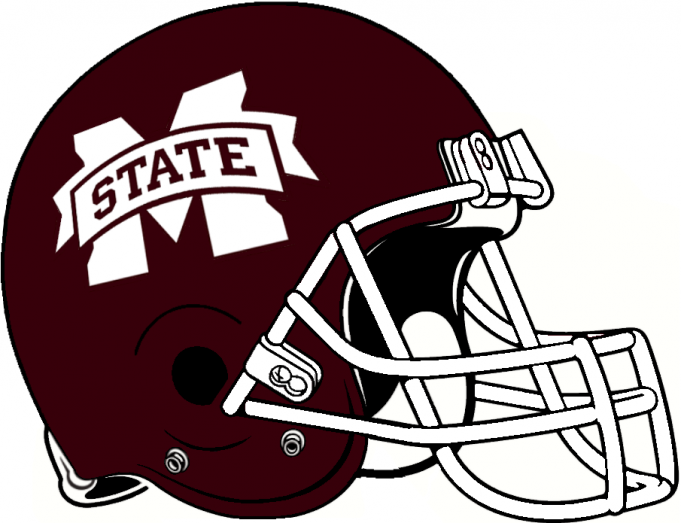 Texas A&M Aggies vs. Mississippi State Bulldogs at Kyle Field